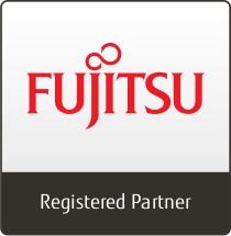 30251_Fujitsu_Registered_Partner