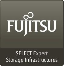30259_Fujitsu_SELECT_Expert_Storage_Infrastructures