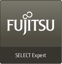 30261_Fujitsu_SELECT_Expert