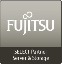 30263_Fujitsu_SELECT_Partner_Server_Storage