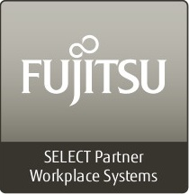 30264_Fujitsu_SELECT_Partner_Workplace_Systems