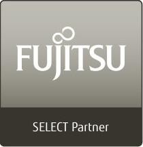 30265_Fujitsu_SELECT_Partner